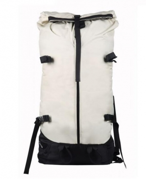 Packpack Extreme Light