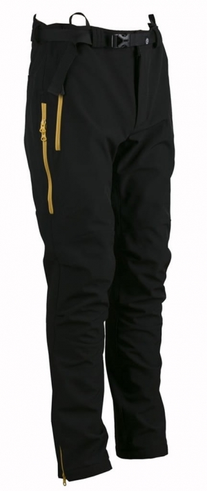 Extreme II Soft Shell pants