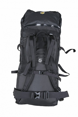 Backpack Extreme