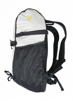 Backpack Torre Light