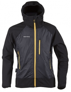 Cholatse Hybrid jacket